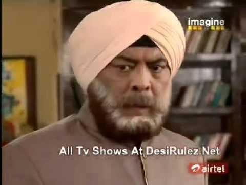 Desirulez Non Stop Desi Entertainment 1