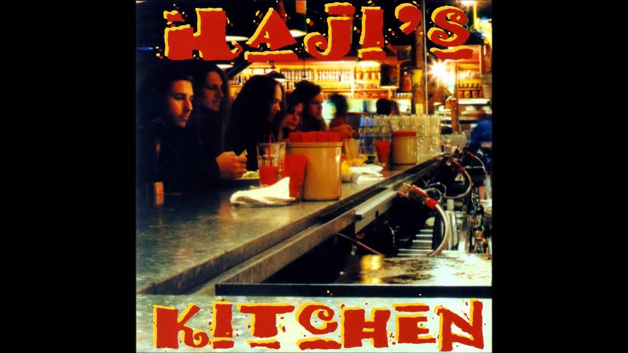 Haji S Kitchen
