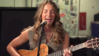 Caroline Jones - Art & Soul ft. Amanda Shires