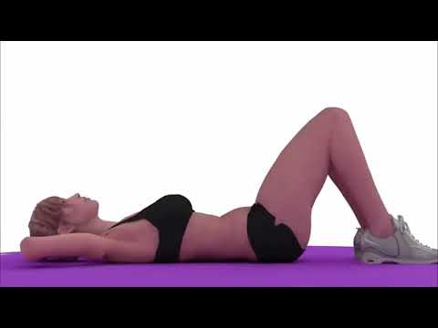 Lose Weight fast || Lose Belly Fat || How to Lose Weight quickly at Home [2020]