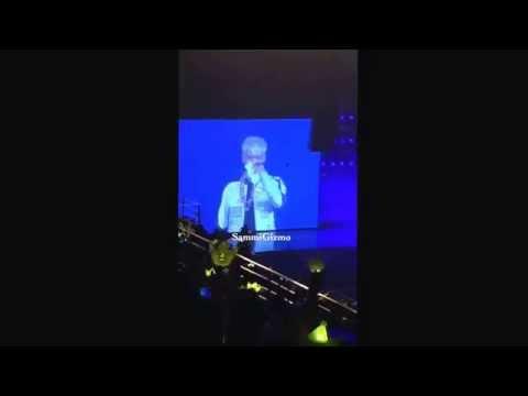 070815 Bigbang MADE in Shenzhen-talk