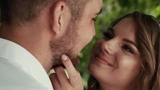 Свадьба Пхукет видео 2019
