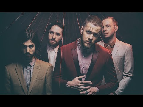 TOP 10 IMAGINE DRAGONS SONGS