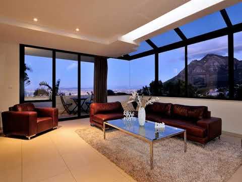 129 on Kloof Nek Apartments | 129 Kloofnek Road, Gardens, 8001 Cape Town, South Africa | AZ Hotels