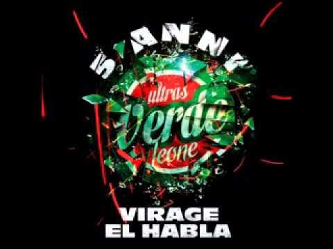 groupe torino palermo catania 2013 virage el habla mp3