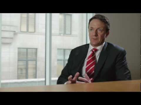 White & Case LLP: Mining - New challenges and opportunities