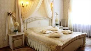 desain kamar tidur 3x3 sederhana Syarmi Amanda Desain Interior Kamar Tidur