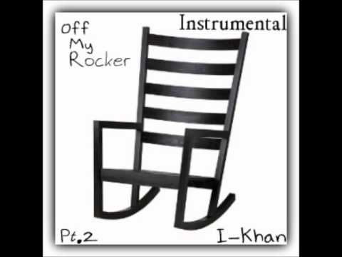 2 Rocking Chairs Instrumental Recliner Rocker Swivel Chair Off My Part I Khan Youtube