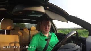 Drehzahl ! Schadet der Drehzahlbegrenzer? Fahren mit hoher Drehzahl? Hochdrehen im Stand?
