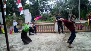 Video DRUMBAND MTs Muh Madukoro Lagu Galau Ost anak jalanan RCTI (latihan) download MP3, 3GP, MP4, WEBM, AVI, FLV Maret 2018