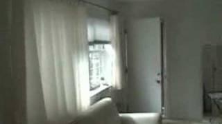 Super Gorgeous 1 Bedroom Kew Garden Hills Co-op For Sale