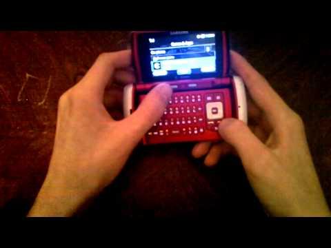 Samsung Comeback T-Mobile Revew