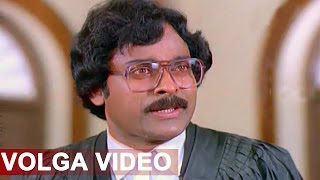 Abhilasha Movie Climax Scene...