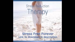 Alpha Theta Wave Meditation Relieve Stress Anxiety Fears Vanish Kelly Howell Brain Sync Tk 1
