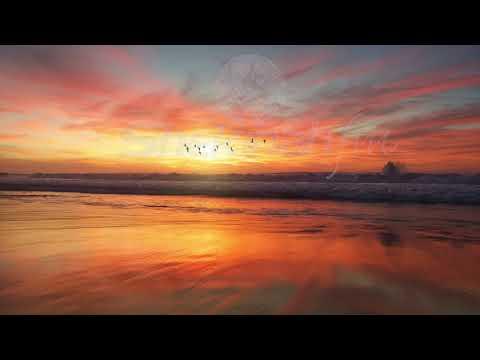 Shekinah | 7 Hours Of Louange Tét Chaje| Tabernacle De Gloire