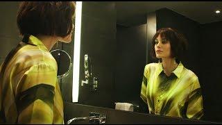 Marina Rinaldi. Գարնանային հավաքածու 2014 Thumbnail