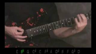 RON JARZOMBEK - Oscillation Cycles