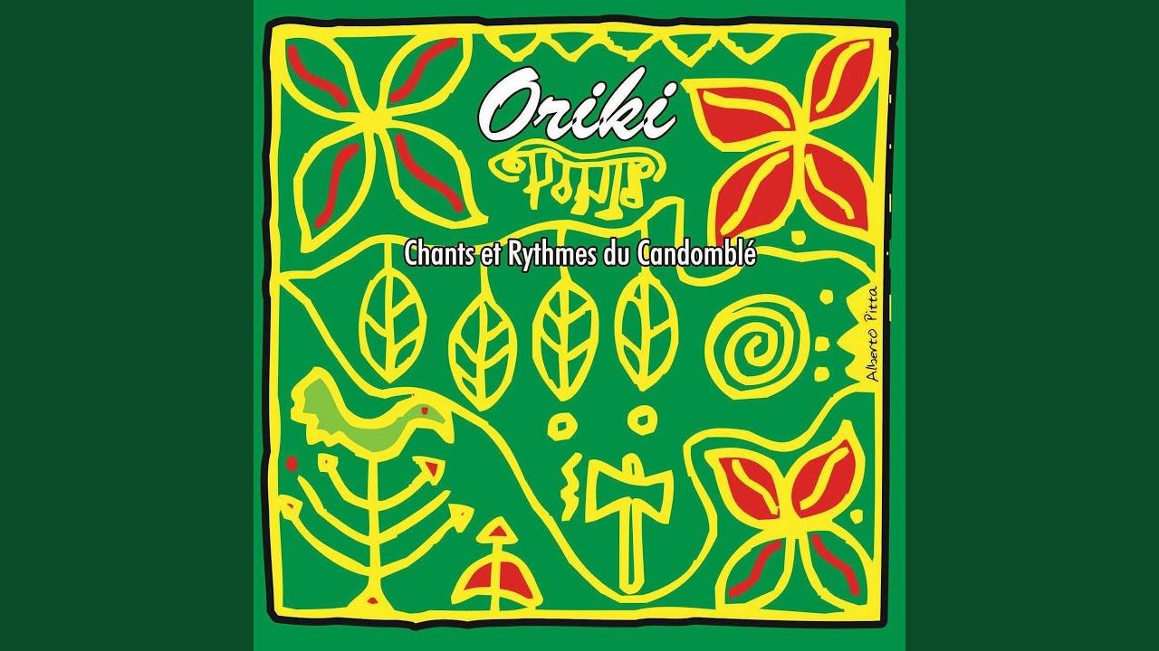 Download Oxun - Nation Efon - Ljesha
