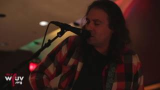 "The War on Drugs - ""Thinking Of A Place"" (Electric Lady Sessions)"