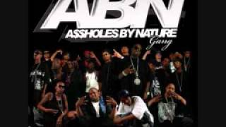 ABN - Still Gets No Love
