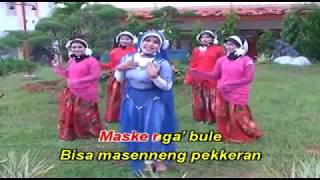 # GAMBUS MADURA # JA'LECALEAN # TAMAMA A F (official music video)