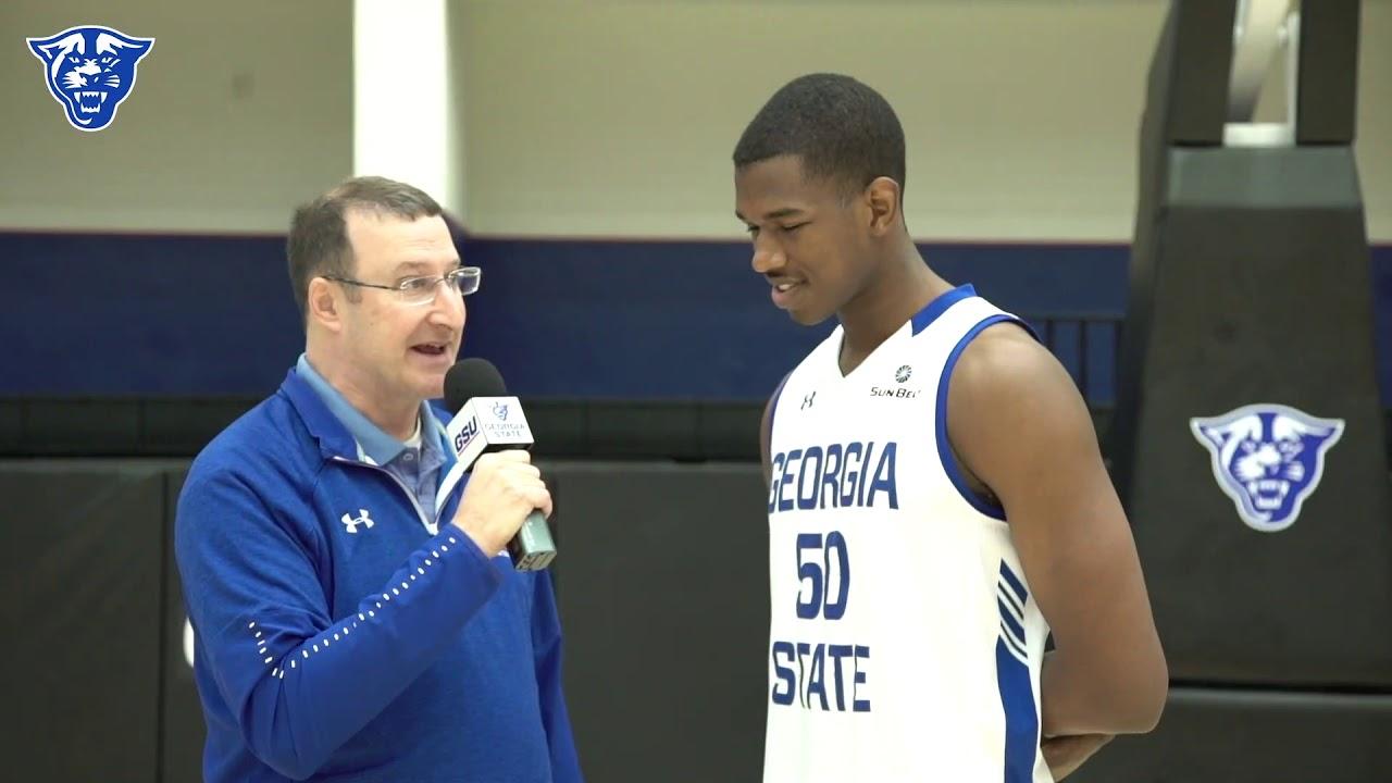Download GSU MBB: Inside Georgia State Basketball - Season 2, Episode 6