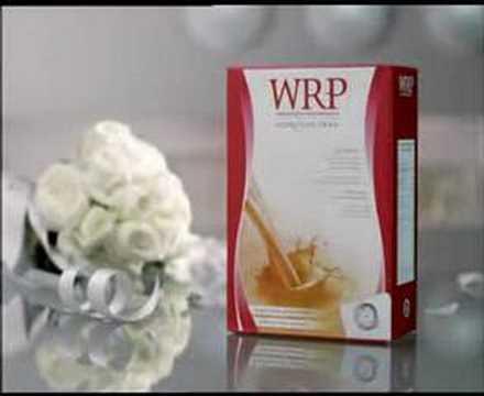 New!!! Harga Susu WRP Untuk Diet April 2019