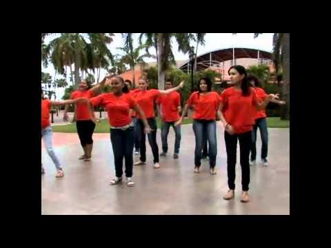 De Beker van Aruba voor Nederland voetbal lied