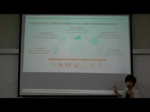 Next generation network (หลังมิดเทอม) 1