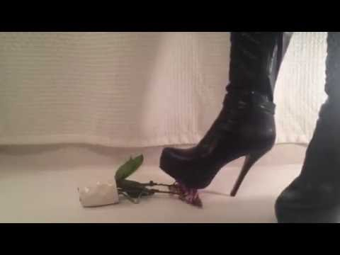 High Heel Mouse Crush Related Keywords - High Heel Mouse ...