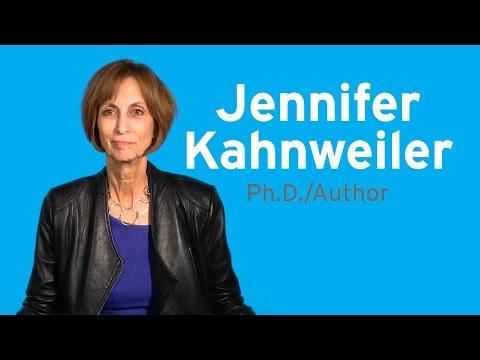 Jennifer Kahnweiler Best Career Advice for Introverted People