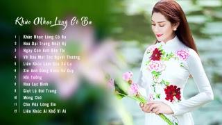 Lâm Khánh Chi Official | NÓNG BỎNG - NGỌT NGÀO - TRỮ TÌNH