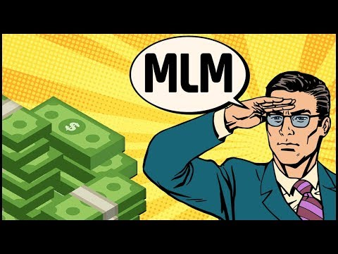 ЗАРАБОТОК НА MLM В ИНТЕРНЕТЕ | КАК ЗАРАБОТАТЬ НА СЕТЕВОМ МАРКЕТИНГЕ STEPIUM