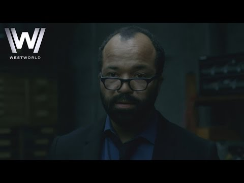 Westworld Episode 7 Explained - Predictions, Theories and Analysis