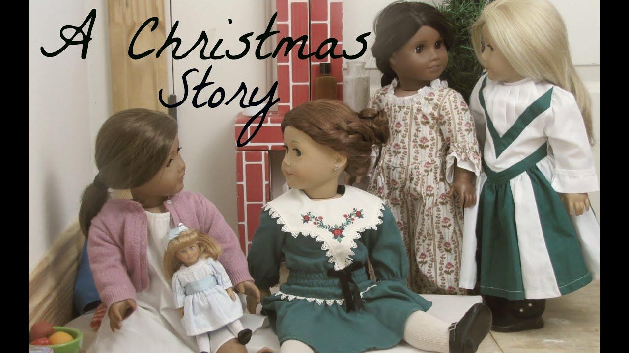 a christmas story agcsm youtube