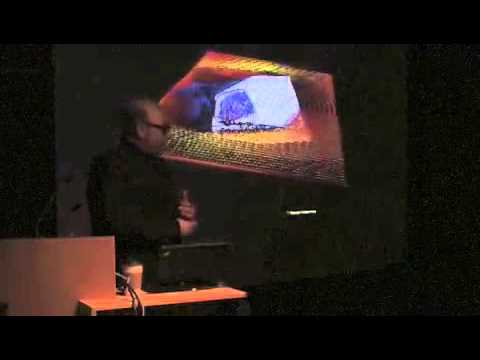 RISD FALL LECTURE SERIES 8