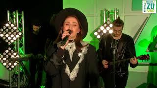 Ioana Ignat - Nu mai e | Live@RadioZu