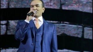 Озодбек Назарбековнинг концерт дастури 2016(Каждый день новое видео., 2016-04-12T06:49:53.000Z)