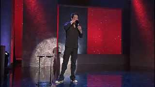 Download Orny Adams - Takes the Third Mp3 and Videos