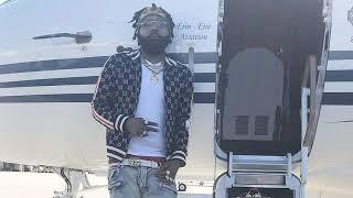 Money Man - Just Left Memphis