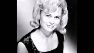 Download Jean Shepard - **TRIBUTE** - I Can't  Seem To Say Goodbye (1961). MP3 song and Music Video