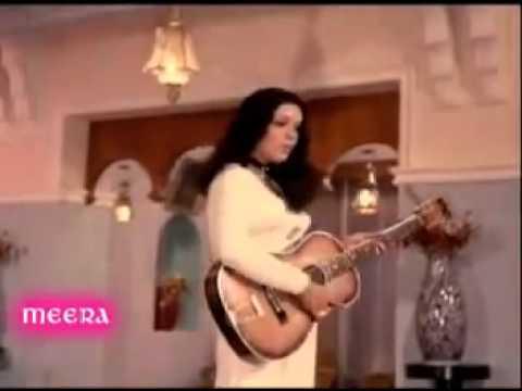 Chura liya hai old hindi song