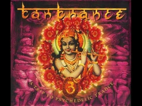 Tantrance Vol 3 (CD1)