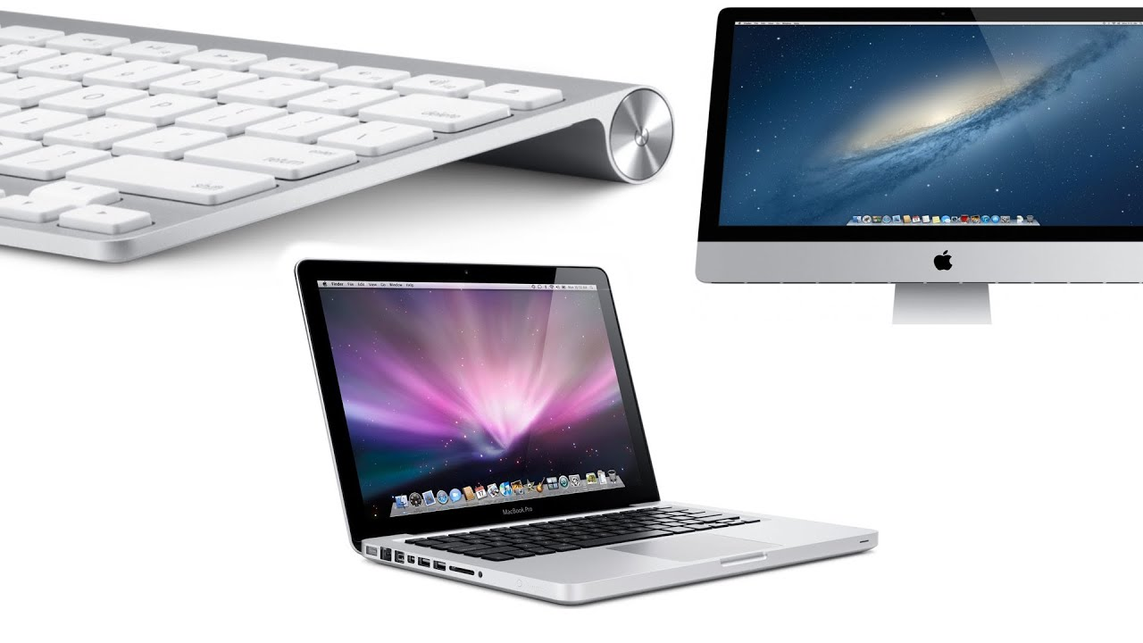 how to pair and connect apple wireless keyboard to mac and macbook pro youtube. Black Bedroom Furniture Sets. Home Design Ideas