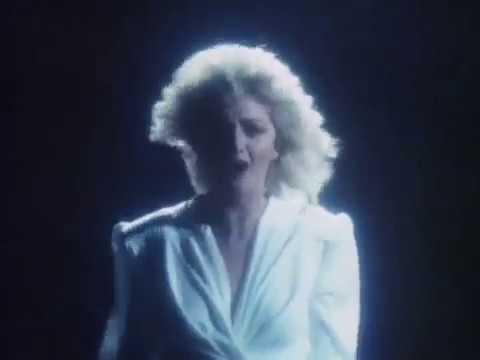Bonnie Tyler - Incubus Succubus