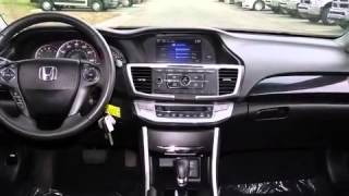 2013 Honda Accord Sport in  Indian Trail, NC 28110