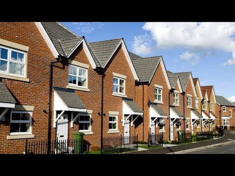 The Need for Council Housing