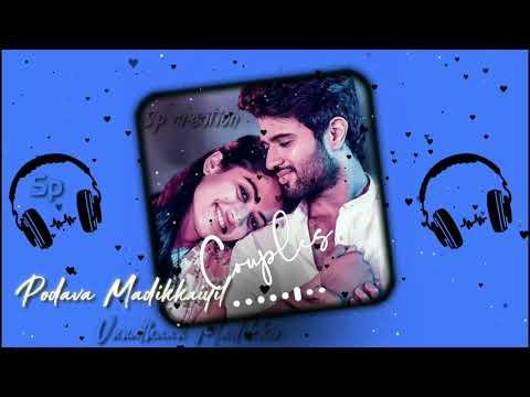 unakkaga-vazha-ninaikiran-whatsapp-video-bigil- -tamil-love-song-whatsapp-status- -sp-creation