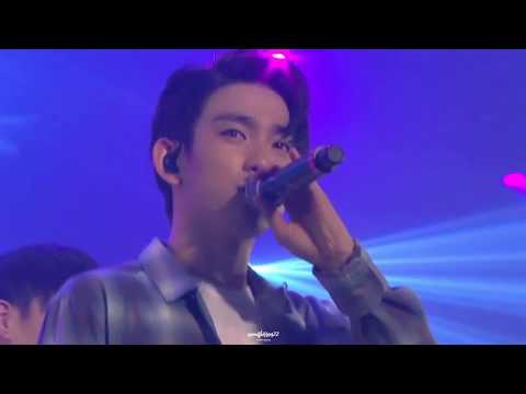 CONFESSION SONG - GOT7 (I LOVE YOU)