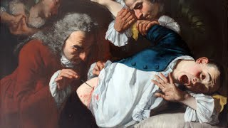 Gaspare Traversi  Гаспаре Траверси  Paintings  ♫♪